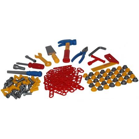 Купить Набор инструментов игровой POLESIE №6