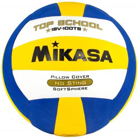 Купить Мяч волейбольный Mikasa ISV100TS