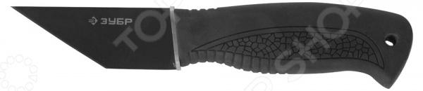 Нож сапожный Зубр 0955