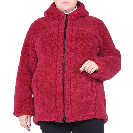 Купить Куртка WOOLLAMB «Арктика»