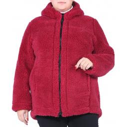 Куртка WOOLLAMB «Арктика»