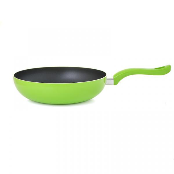 Сковорода вок Miolla 1011004U