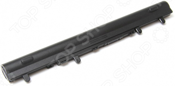 Аккумулятор для ноутбука Pitatel BT-091 аккумулятор для ноутбука pitatel bt 091