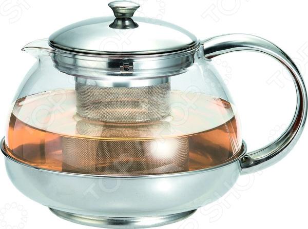 Чайник заварочный Irit KTZ-080-024 irit ktz 080 024