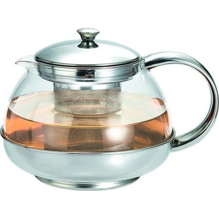 Купить Чайник заварочный Irit KTZ-080-024