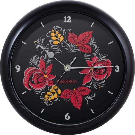 Купить Часы настенные «Русский стиль»
