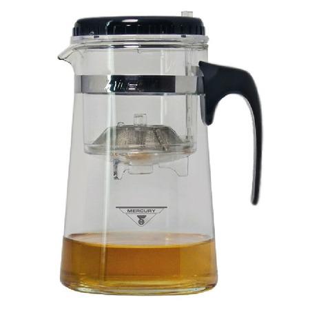 Купить Чайник заварочный Mercury MC-6491