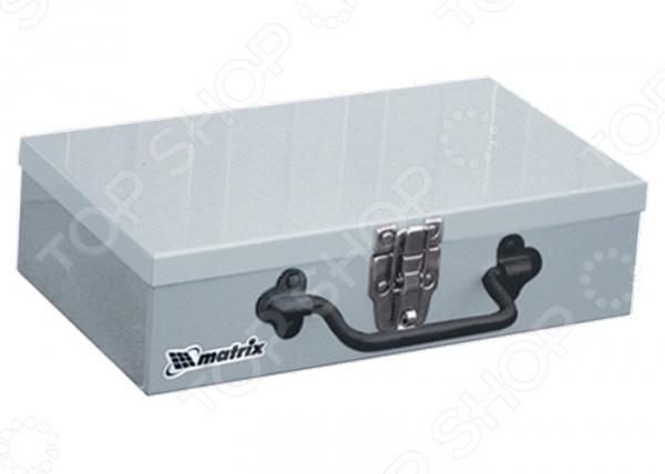 Ящик для инструмента MATRIX 906055