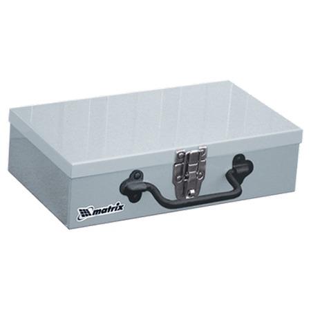 Купить Ящик для инструмента MATRIX 906055