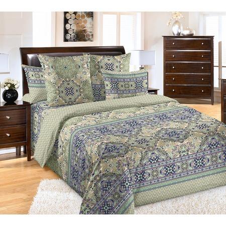 Купить Комплект постельного белья Королевское Искушение «Восточные сказки». Евро