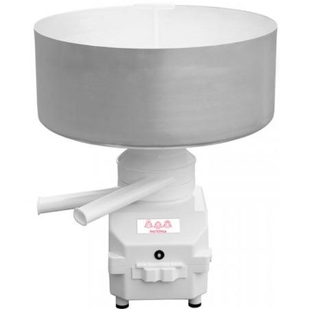 Купить Сепаратор для молока Мастерица ЭСБ04-02