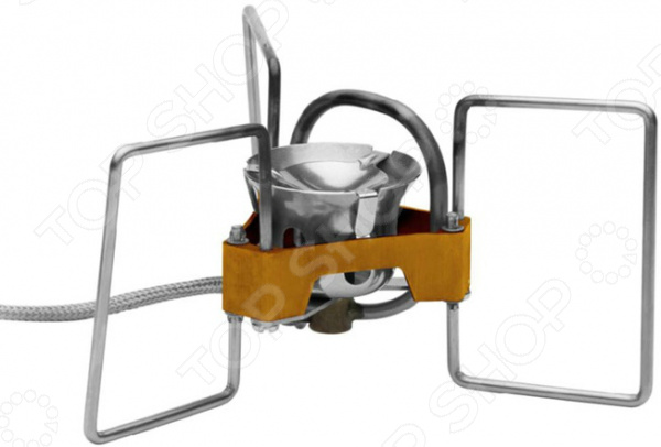 Горелка бензиновая Fire-Maple Turbo