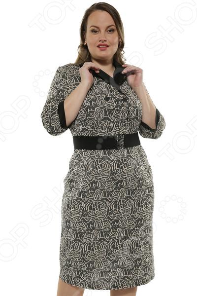 Платье De-Linda «Бьянка»