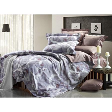 Купить Комплект постельного белья La Vanille 570. Семейный