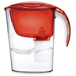 Фильтр-кувшин для воды Барьер Эко