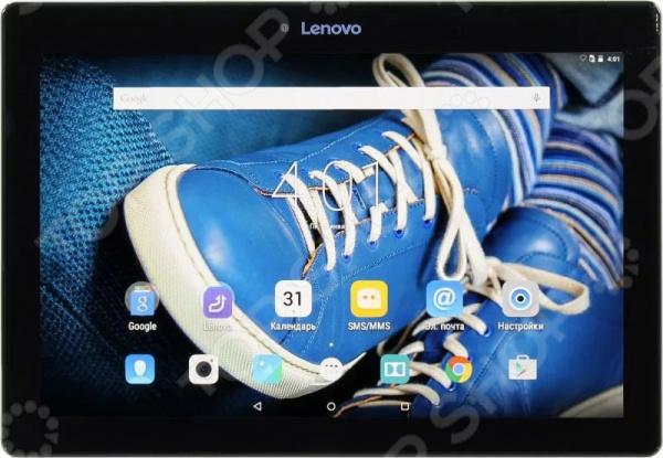 Планшет Lenovo Tab 2 A10-30 TB2-X30L