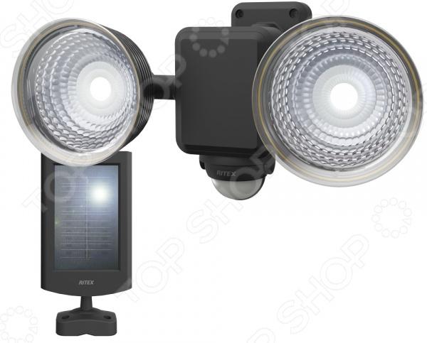 Прожектор Ritex S-25L