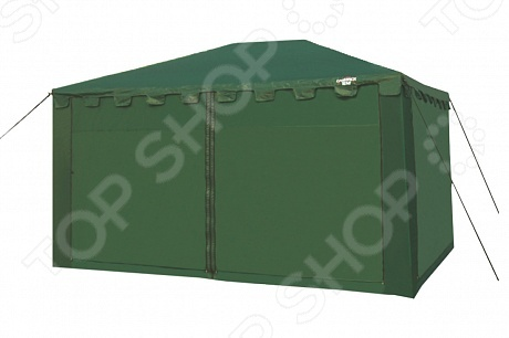 Тент Campack Tent G-3401W
