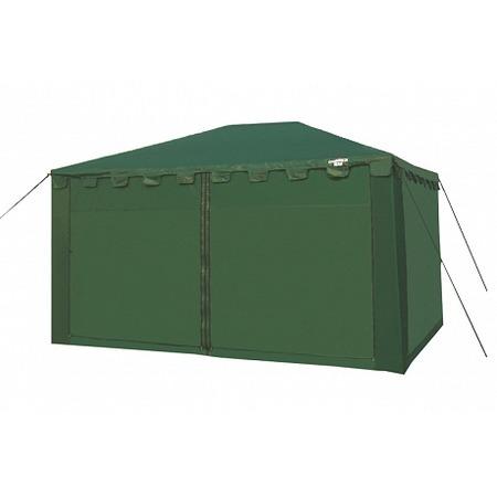 Купить Тент Campack Tent G-3401W