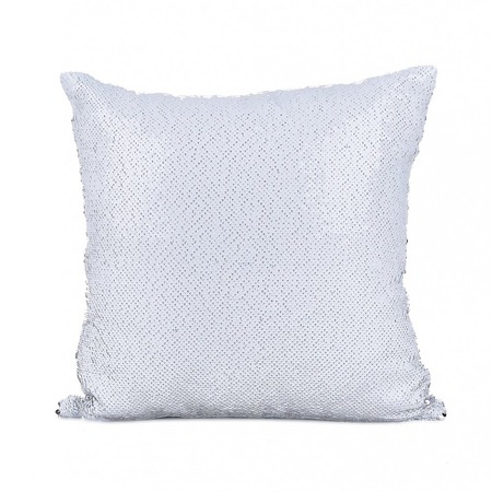 Купить Подушка декоративная Bradex «Русалка»