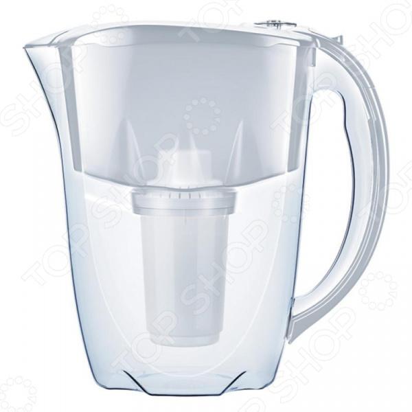 Фильтр-кувшин для воды Аквафор «Престиж»