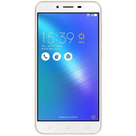 Купить Смартфон Asus ZenFone 3 Max ZC553KL 2/16Gb