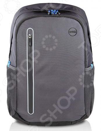 Рюкзак для ноутбука Dell Urban Backpack 15.6