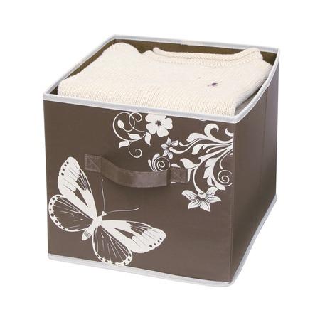 Купить Ящик для хранения без крышки Hausmann 4P-108