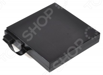 все цены на Аккумулятор для ноутбука Pitatel BT-868 онлайн
