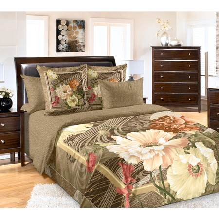 Купить Комплект постельного белья Королевское Искушение «Кассандра». Евро