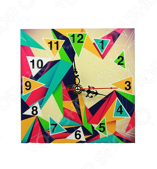 Часы настольные Let us art 38254 - артикул: 943248