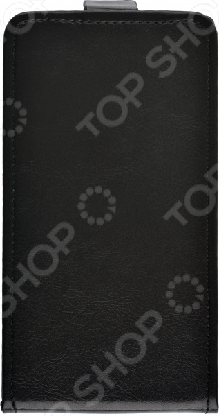 все цены на Чехол-флип skinBOX Lenovo P90 онлайн