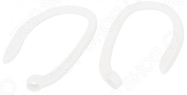 Держатель для наушников AirPods Hook держатель для наушников wrapster blue голубой