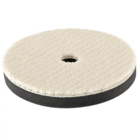 Купить Диск полировальный MATRIX короткая плетеная нить