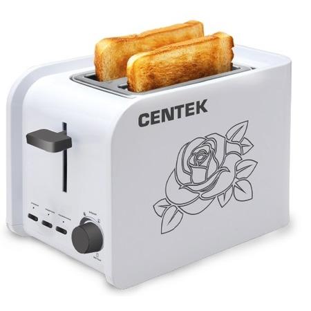 Купить Тостер Centek CT-1427