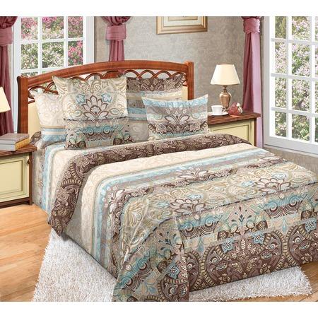 Купить Комплект постельного белья Королевское Искушение «Мираж». Евро