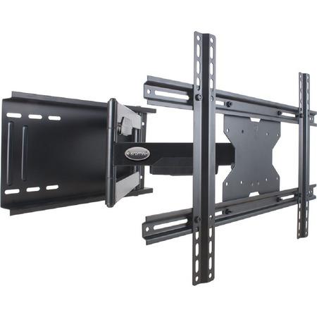 Купить Кронштейн для телевизора Kromax GALACTIC-60