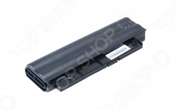 Фото - Аккумулятор для ноутбука Pitatel BT-452 аккумулятор для ноутбука pitatel bt 075
