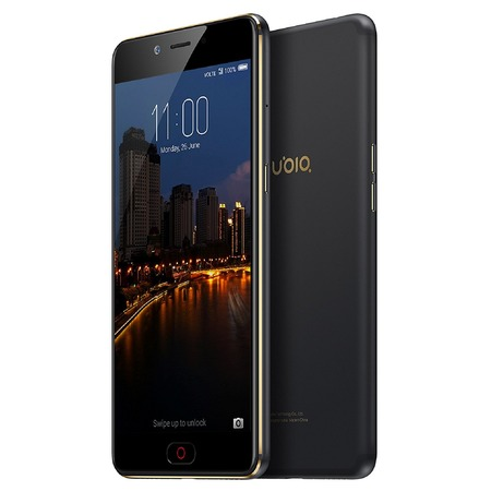 Купить Смартфон Nubia N2 64Gb