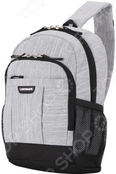 Рюкзак на плечо Wenger 2610424550