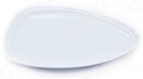 Тарелка Royal Porcelain Mood 5605