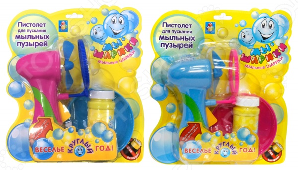 ������� ��� �������� ������� ������� 1 Toy ���-������!� �58748. � ������������