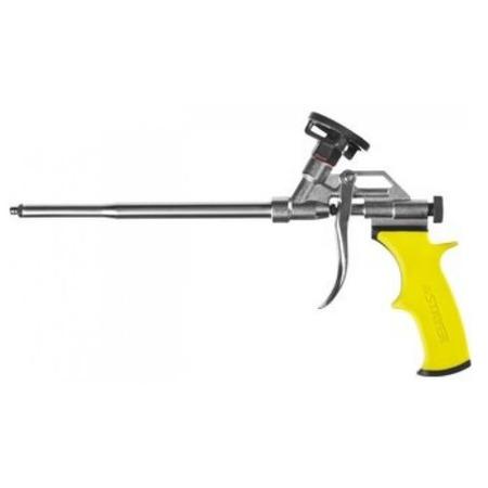 Купить Пистолет для монтажной пены Stayer Professional BlackPro 06862_z01