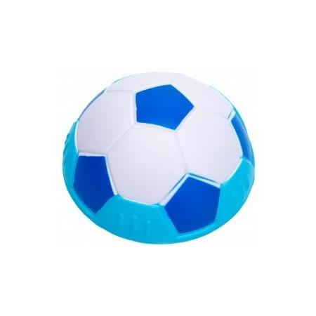Купить Диск для футбола «Чемпионат»