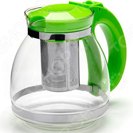 Чайник заварочный Mayer&Boch MB-26170