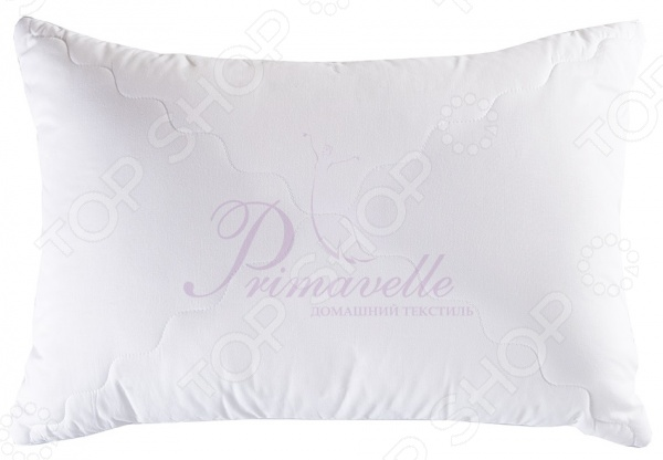 Подушка Primavelle Evcalina