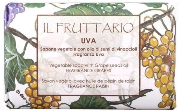 Iteritalia с экстрактом виноградных косточек