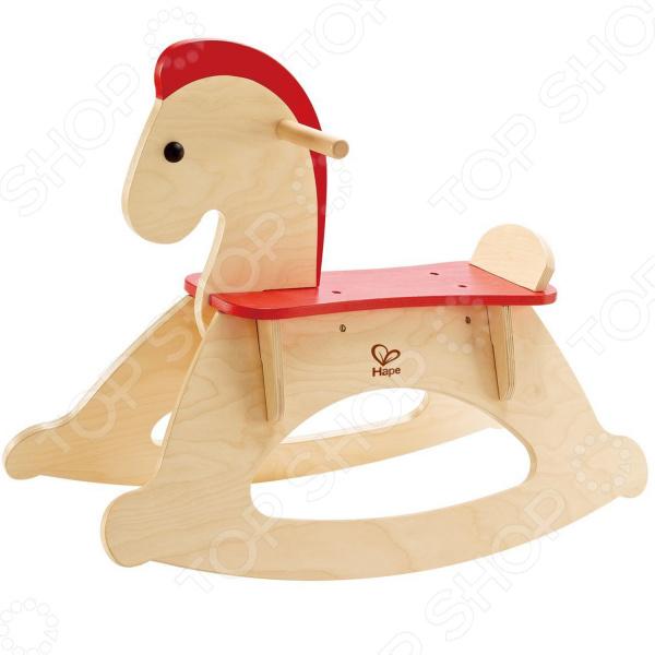 Качалка Hape «Лошадка»