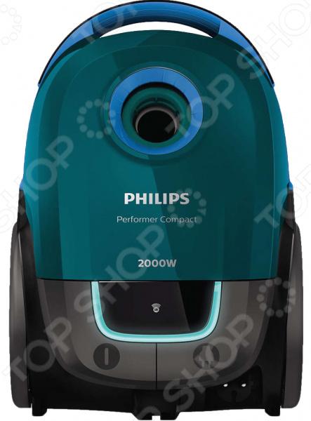 Пылесос Philips FC8391/01