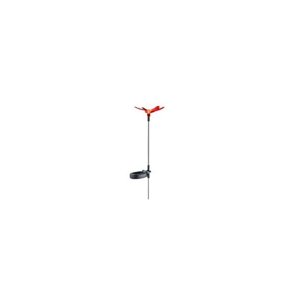 Светильник садовый Старт «Стрекоза»